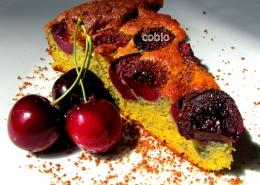 cobio-recept-biskvit-s-cesnjami