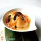 cobio-recept-bananin sladoled