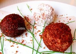 cobio-recept-kroglice-s-kokosovim-sladkorjem-cobio