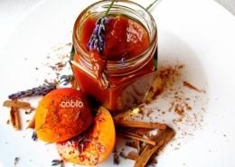 cobio-recept-marelicna-marmelada-s-sivko