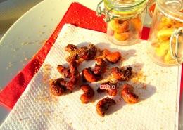 cobio-recept-sladki-indijski-orescki