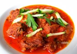 cobio-recept-dusena-govedina-z-zelenjavo
