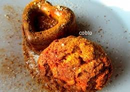 cobio-recept-muffini-z-buco