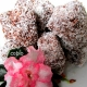 cobio-recept-kokosove-kocke