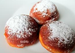 cobio-recept-hrustljavi-ocvrti-krofi