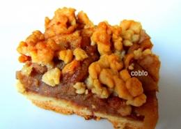 cobio-recept-jabolcna-pita