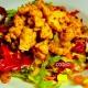 cobio-recept-mesana-solata-z-zacinjenim-piscancem