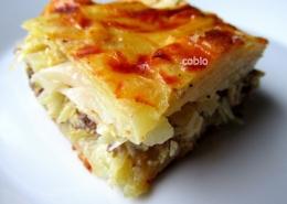 cobio-recept-musaka-s-kislim-zeljem
