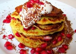cobio-recept-palacinke-z-granatnim-jabolkom