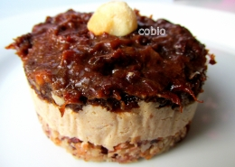 cobio-recept-presna-skutina-torta-s-slivami