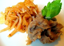 cobio-recept-repa-s-kremnim-fizolom