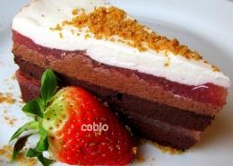 cobio-recept-kakavovo-jagodna-torta