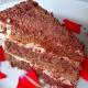 cobio-recept-kokosova-torta-s-cokolado