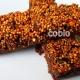 cobio-recept-energijske-ingverjeve-ploscice-s-kvinojo