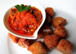 cobio-recept-ocvrti-njoki-iz-krompirja-in-lece